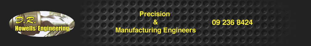 Howell's Engineering Ltd